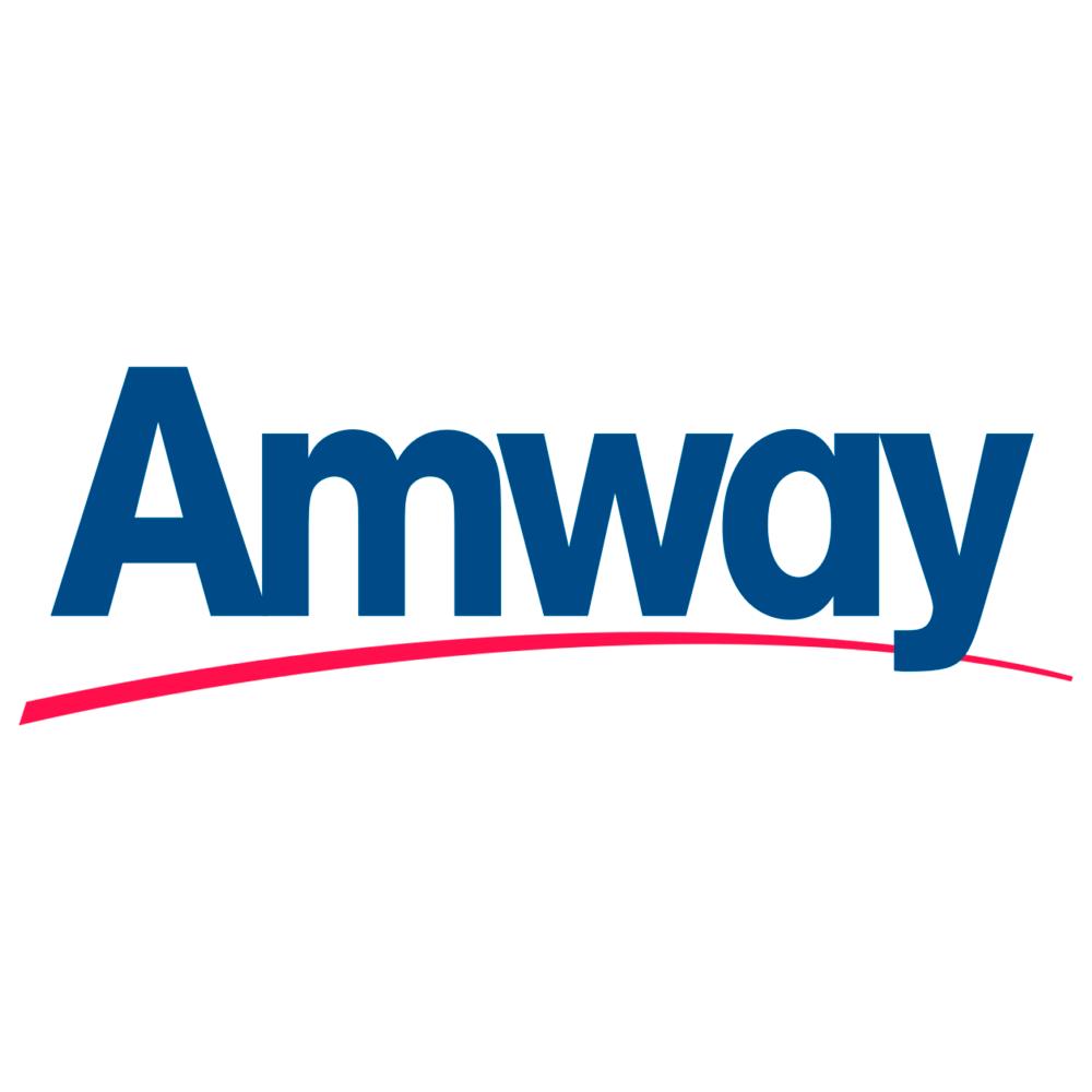 Amway