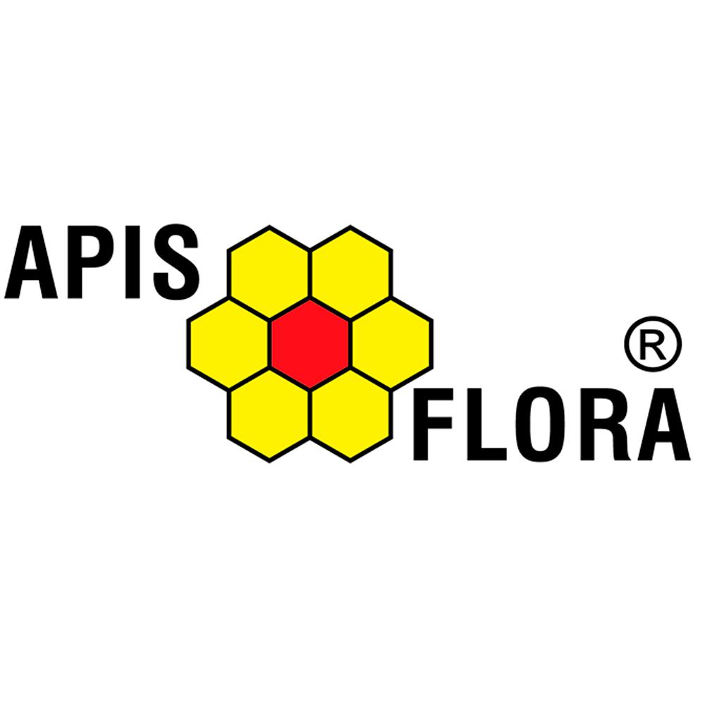 Apis Flora