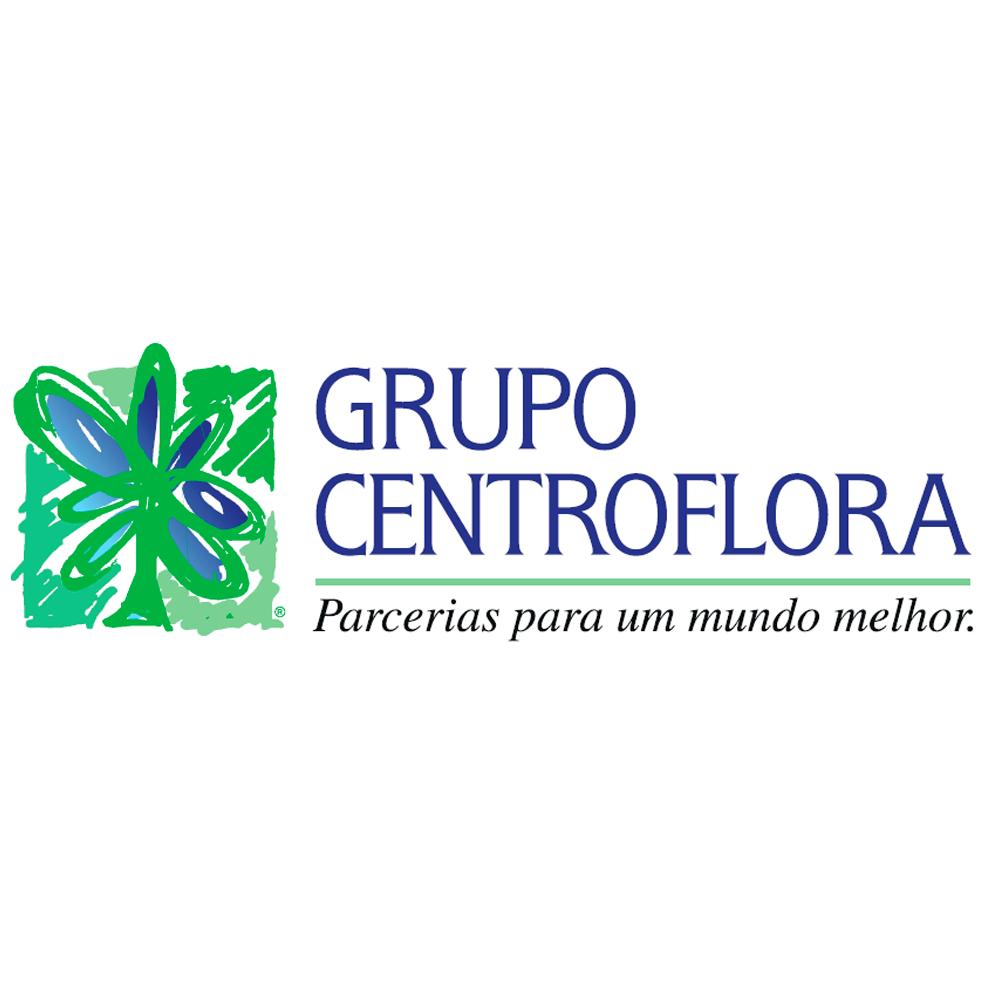 Grupo Centroflora