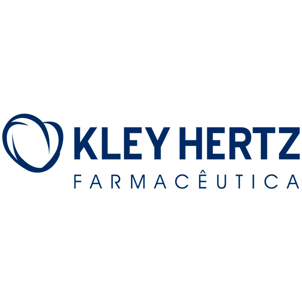 Kley Hertz