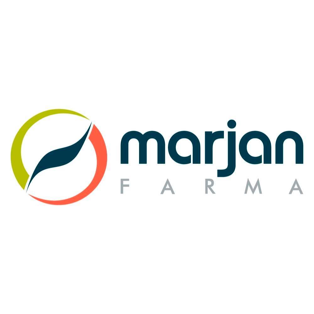 Marjan Farma