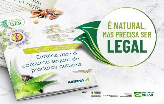 ABIFINA lança publicação para alertar o consumidor contra fraudes